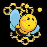 пчелен мед поръчка